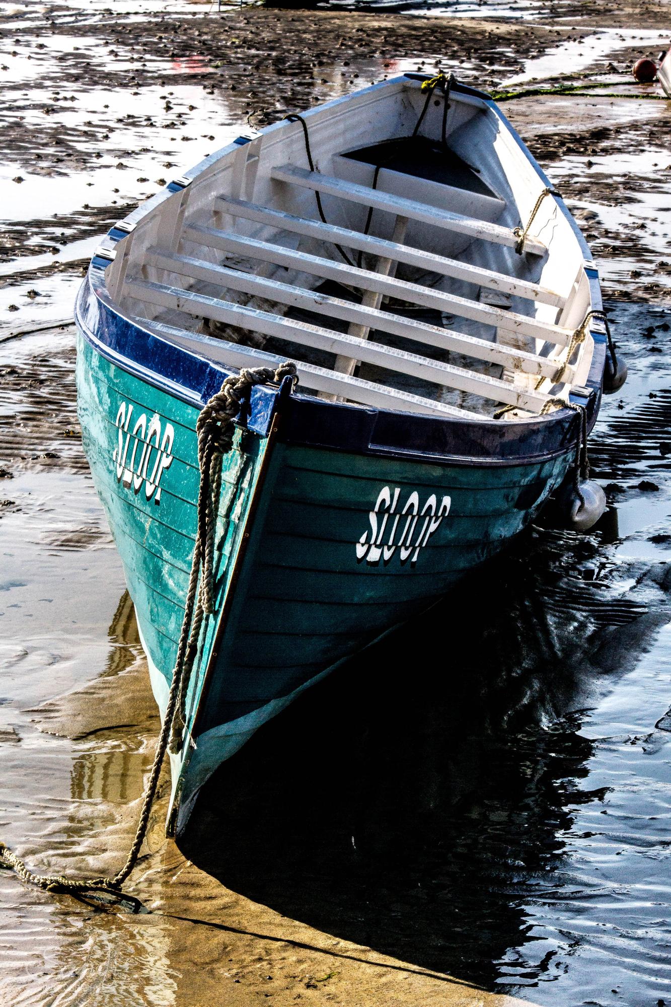 Sandi Photography, St Ives